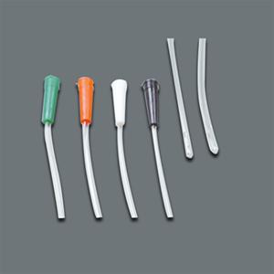 TM03-013 Nelaton Catheter