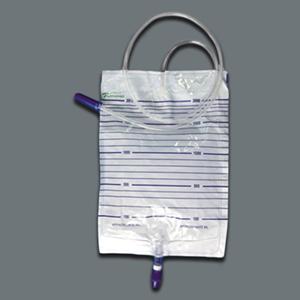 TM03-003 Economic Urinary Drainage Bag