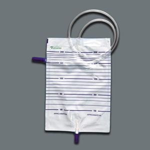 TM03-002 Economic Urinary Drainage Bag