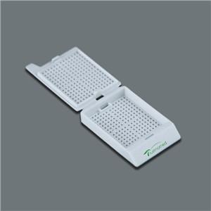 TM240-004 Embedding Cassettes
