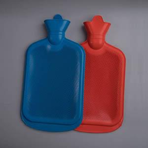 TM07-001 Hot Water Bag